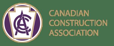 Canadian Construction Association